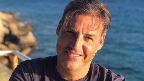 «3πλό τζακ-ποτ»: Έλληνας διασώστης νοσηλεύεται με γρίπη, πνευμονία και κορωνοϊό