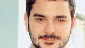 Φως στο Τούνελ: Εξελίξεις στην υπόθεση του Μάριου Παπαγεωργίου που παγώνουν την κοινή γνώμη