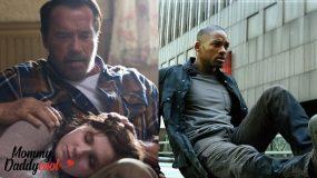 Δεν είναι μόνο το Contagion! Δείτε 10 ταινίες που μιλούσαν για θανατηφόρους ιούς!