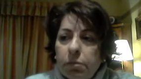 Πεθερά λέει τον πόνο της: Ο γιος μου είναι ευπαθής γιατί η νύφη μου είναι άχρηστη