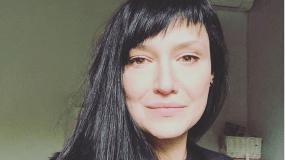 Αθηναΐς Νέγκα: Μιλάει για την εμπειρία της με τον κορονοϊό και τα συμπτώματα που την ταλαιπωρούν