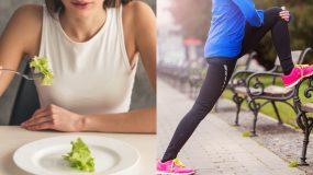 3 Βασικά λάθη στην απώλεια βάρους που μας εμποδίζουν να χάσουμε σωστά τα κιλά!