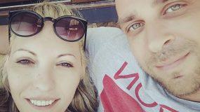Daddy & Mommy Cool στο σπίτι καραντίνα : Δείτε τα βίντεο & πάρτε κουράγιο