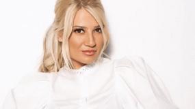 Η Φαίη Σκορδά μιλάει για τον σύντροφό της – «Τον δικό μου Νίκο… Το λέω για να καταλάβουμε τη διαφορά…» (vid)