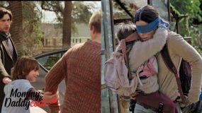 Μένουμε Σπίτι: Οι 10 καλύτερες ταινίες στο Netflix για να δείτε στην καραντίνα!