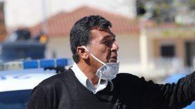 """Δήλωση Ρομά για κορονοϊό: """"Ο Ρομά δεν μπορεί να βγει έξω να κλέψει, να ζητιανέψει"""""""