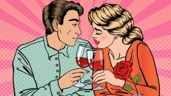 Σε ποια ηλικία θα συναντήσεις τον άντρα της ζωής σου σύμφωνα με το ζώδιό σου;