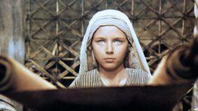 Ιησούς από τη Ναζαρέτ: Πως είναι σήμερα το αγoρι με τα γαλανά μάτια 43 χρόνια μετά;