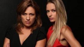 Γυναίκα χωρίς όνομα:  Ένα δυστύχημα θα «σημαδέψει» το φινάλε της σειράς
