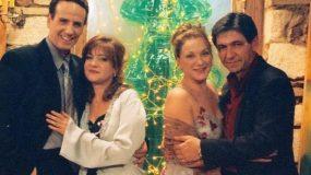 Spoiler: Αυτός είναι ο πρωταγωνιστής που πεθαίνει στο «Καφέ της Χαράς»