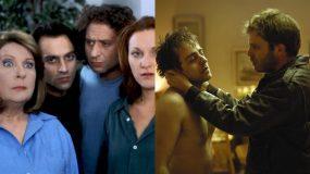 Οι 8 ωραιότερες ελληνικές ταινίες για όλη την οικογένεια που μπορείτε να δείτε online εδώ!