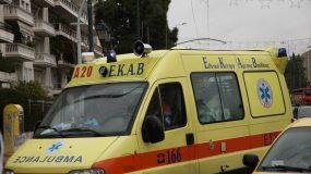 """""""Ξαφνικά έφυγε… Σαν να ανατινάχθηκε""""- Οι μαρτυρίες των γιατρών για τον 35χρονο που πέθανε από κορονοϊό"""