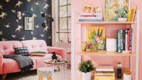 20 πρωτότυπες & οικονομικές ιδέες για να αλλάξεις την διακόσμηση του σπιτιού σου