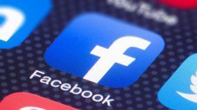 Facebook και κορονοϊός: Θα καταγράφει συμπτώματα των φορέων του covid-19