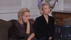 Το unfollow  της Έλενας Χριστοπούλου στη Βίκυ Καγιά και η απάντησή της – «Κάνω ξεκαθάρισμα»