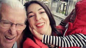Κώστας Βουτσάς- Αλίκη Κατσαβου: Και όμως δεν άφησε διαθήκη