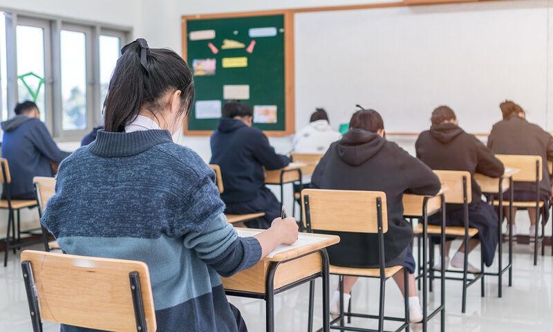 Σαρωτικές αλλαγές στην Παιδεία:Θα αναγράφεται η διαγωγή στα απολυτήρια-Οι Πανελλήνιες τον Ιούνιο