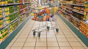 Νέο ωράριο στα σούπερ μάρκετ από το Σάββατο 25 Απριλίου- Δείτε πως διαμορφώνεται