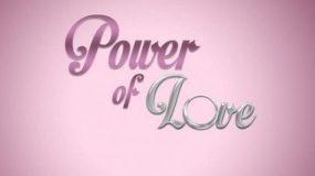 Μαμά για πρώτη φορά έγινε πρώην παίκτρια του «Power of love» (εικόνα)