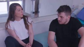 Ο Ηρακλής Αποστολίδης από το MasterChef υποστηρίζει την Κατερίνα Λένη και έχει επιχειρήματα!
