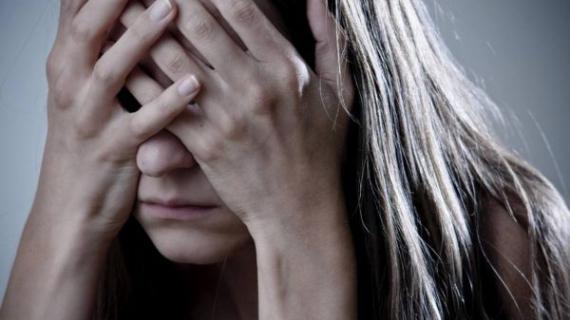Άτυπη κατάθλιψη: Συμπτώματα και κίνδυνοι στην υγεία- Ο σημαντικός ρόλος της παιδικής ηλικίας