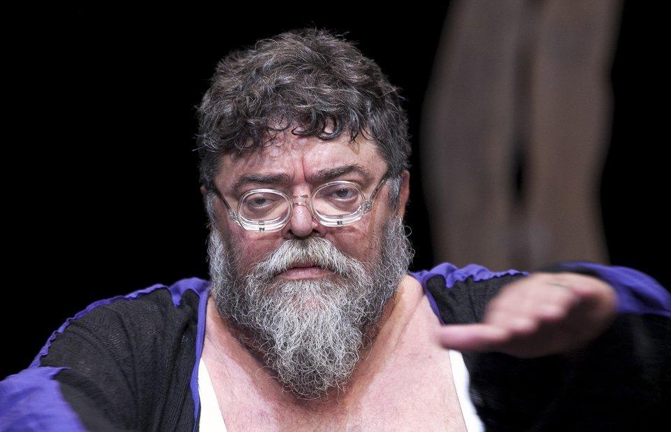 Σταμάτης Κραουνάκης: Προχωράει σε μηνύσεις κατά της κινητής συναυλίας της Πρωτοψάλτη