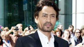 Έφυγε από τη ζωή ο Irrfan Khan, πρωταγωνιστής του Slumdog Millionaire και Η ζωή του Πι