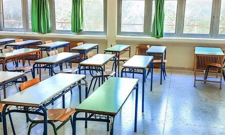 Άνοιγμα σχολείων: Τι προβλέπεται για φροντιστήρια; - Ενδεχόμενο για κυλιόμενο ωράριο στα σχολεία & απογεύματα