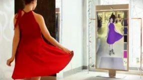 Τι να προσέχουμε όταν δοκιμάζουμε ρούχα και γιατί να αποφεύγουμε το πιστολάκι στα κομμωτήρια- Εξηγεί γιατρός