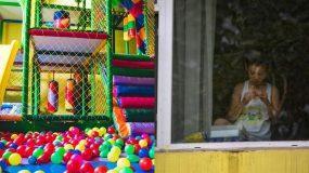 Οι παιδότοποι δεν είναι απλά μέρος διασκέδασης για τα παιδιά - Οι διαμαρτυρίες των ιδιοκτητών