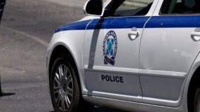 Έλληνας καταζητούμενος επί 31 χρόνια για φόνο στη Γερμανία βρέθηκε στην Αμφιλοχία επειδή αρρώστησε!