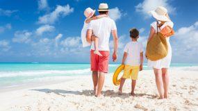 Προγράμματα κοινωνικού τουρισμού 2020: Ποιοι είναι οι δικαιούχοι και τα κριτήρια