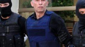 Αποφυλακίστηκε ο παiδεραστhς του Ρεθύμνου που είχε καταδικαστεί σε 401 χρόνια συνολικής φυλάκισης
