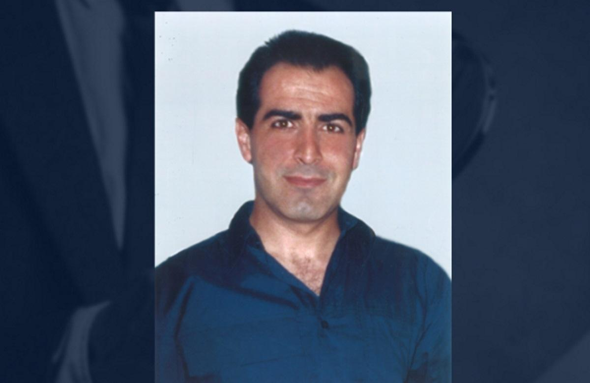 «Φως στο Τούνελ»: Νέα υπόθεση δολοφονίας- Ζωντάνεψε το θρίλερ του λογιστή στη Σητεία
