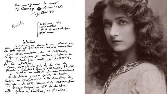 Μια Γαλλίδα έμεινε κλεισμένη στη σοφίτα για 25 χρόνια γιατί αγάπησε τον λάθος άντρα!