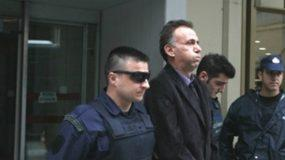 Συνελήφθη ξανά ο Νίκος Σειραγάκης που καταδικάστηκε σε 400 χρόνια φυλάκισης για παiδεραστiα και αφέθηκε ελεύθερος