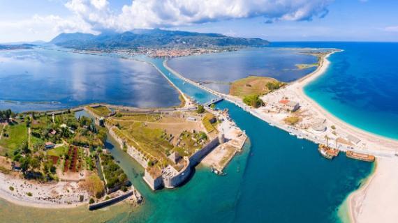 10+2 λόγοι που θα σε πείσουν φέτος το Καλοκαίρι να επισκεφθείς την Λευκάδα!