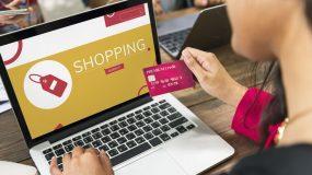Προσοχή: Αυτά τα 5 e-shop δεν παρέδωσαν ποτέ τις παραγγελίες