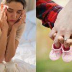 Ανακαλύψαμε ότι ο σύζυγός μου δεν μπορεί να κάνει παιδιά κι εγώ θέλω να χωρίσω
