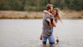 Συνδυασμοί ζωδίων για ζευγάρια που συνδέονται αρμονικά και δύσκολα χωρίζουν