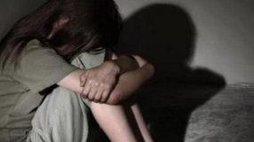 Θεσσαλονίκη: Παππούς ασελγούσε στις τέσσερις εγγονές του