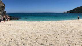 Κάλαμος Εύβοιας: Ένας μικρός παράδεισος δίπλα στην Αττική - Ο πιο trendy προορισμός!