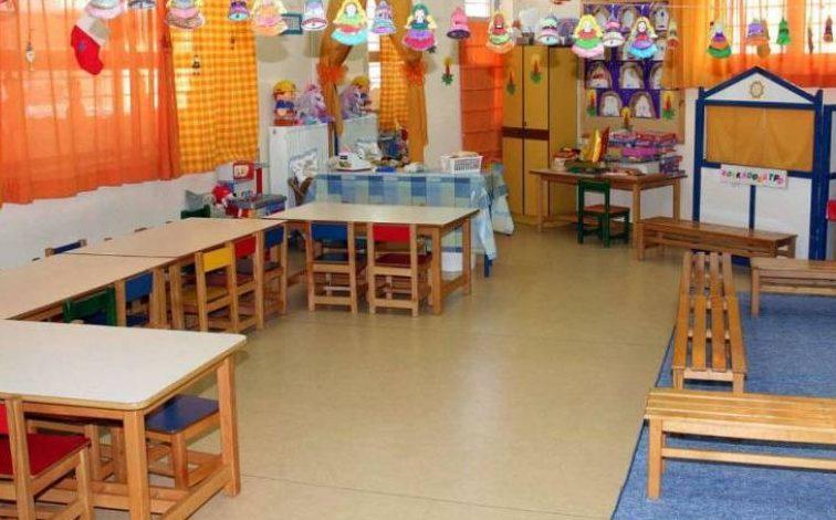 Αγωνία για Δημοτικά σχολεία και νηπιαγωγεία: 2 Τάξεις ενδεχομένως να ανοίξουν- Τι γίνεται με παιδικούς σταθμούς