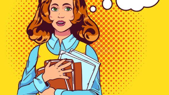 Πανελλήνιες: Πώς θα γράψει το κάθε ζώδιο και τι είδους μαθητής είναι
