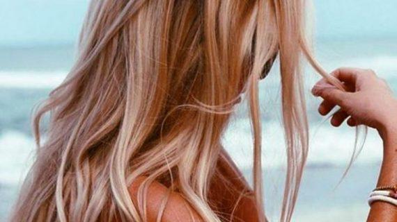 Οι τρεις τάσεις στα χρώματα μαλλιών για το φετινό καλοκαίρι!