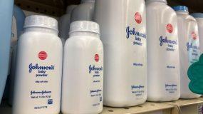 16.000 Αγωγές για σύνδεση με καρκίνο στην Johnson & Johnson- Ποιο προϊόν αποσύρει