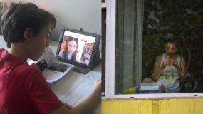 Τα σχολεία ήταν κλειστά για πολύ καιρό: Ο λόγος που δεν πρέπει να ανησυχείτε για την πρόοδο των παιδιών