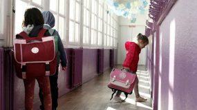"""Πέτσας: """"Όλα οδηγούν στο άνοιγμα των σχολείων την 1 Ιουνίου"""""""