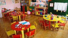 Είναι επίσημο: Ανοίγουν δημοτικά, νηπιαγωγεία & παιδικοί σταθμοί