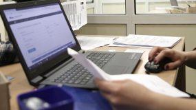 Εργασία: Έρχονται αλλαγές από Ιούνιο με μείωση ωραρίου και μισθών έως και 50%